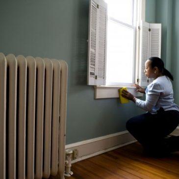 5 laadukasta puhdistusvinkkiä, joiden avulla voit suorittaa tehokkaamman työn kotona